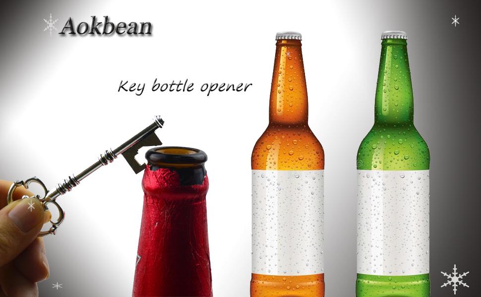 favors bottles favors for guests bulk favors for wedding guests favors for weddings favors keys