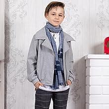 Patterns-Trouser-hunter-boy