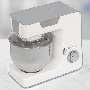 deco chef standing mixer