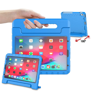 ipad air 4th generation case for kids ipad air 2020 case kids ipad air 4 kids case ipad air 10.9 kid