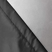 oxford fabric cover