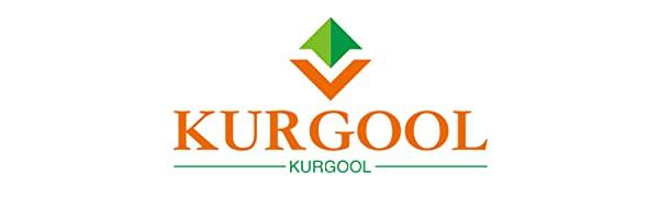 KURGOOL