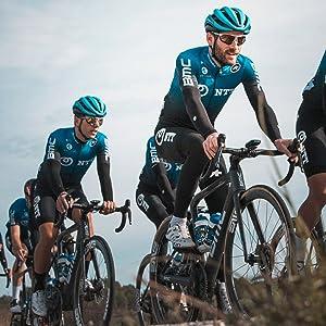 selle italia novus boost superflow saddle road bike mountain bike bicycle saddle made in italy