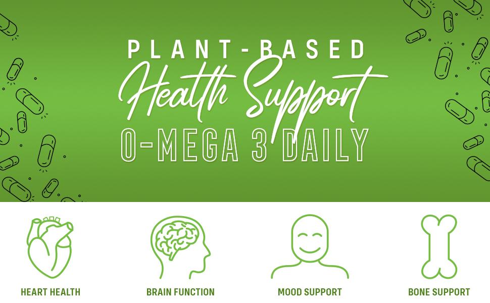 dh omega 3  omega 3 supplements for adults langer fish oil omega 3 omega 3 fish oil for pregnancy