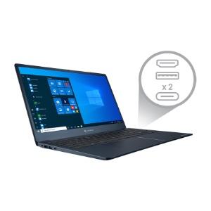 C50 dynabook laptop