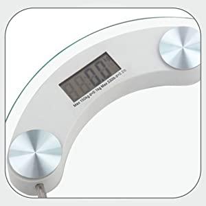 SPN-BFCE Weight Machine