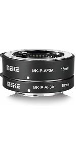 MK-P-AF3A