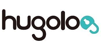 Hugolog