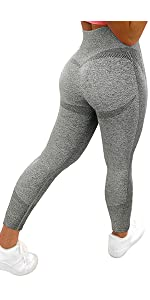 seamless leggings-B08JLY1B9B
