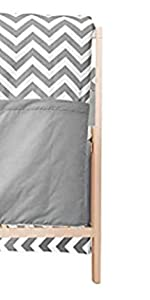 Baby Crib Bedding toddler infant nursery child bed room girl boy sheets comforter bumper skirt