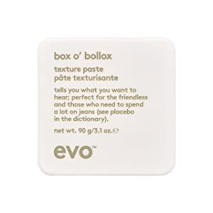 boxobollox
