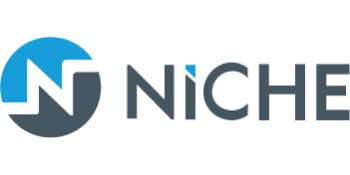 Niche Powersports Brake Pads Replacement