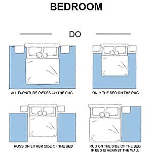 Bedroom Do