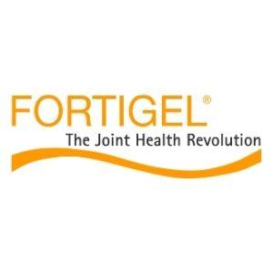 fortigel collagen