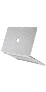 Diamond MacBook Pro 13 inch Case