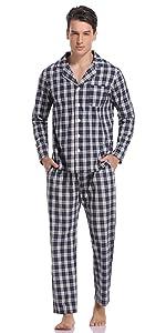 pantalone pigiama uomo pigiama uomo simpson pigiama uomo inter pigiama uomo invernale cotone caldo