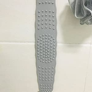 bath massager pad