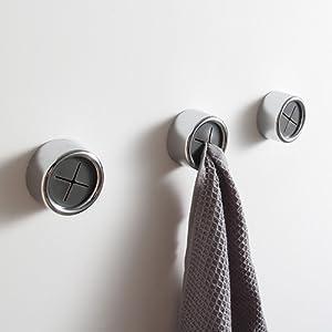 Kitchen Towel Hook