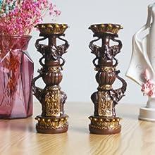 candle holder sets