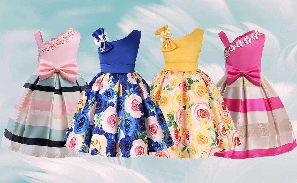 Adorable Handmade dress,Pretty in pink Girls dress Girls dress size 0