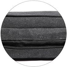 Leather Messenger Bag Casual Canvas Laptop Bag Unisex Satchel