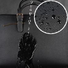 Waterproof PU Leather