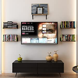 wall decorations for living room decor planet shelves boho decor farmhouse wall decor shelves wall