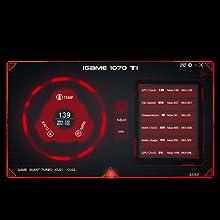 RTX 2080 Ti OC