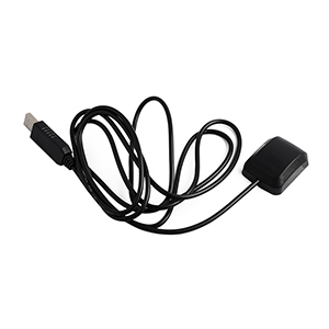 usb gps dongle vk-162 gps receiver google earth gps mouse