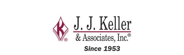 J. J. Keller & Associates, Inc.