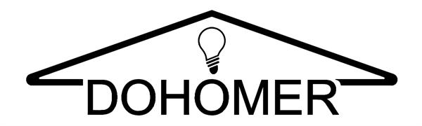 DOHOMER