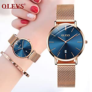 laides watch