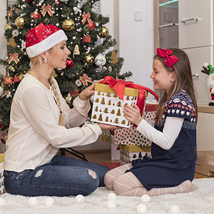 Best Christmas Birthday Holiday Gifts For Kids