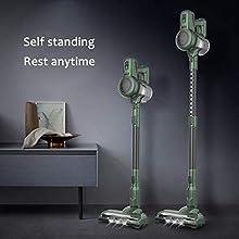 self standing
