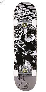 skateboard 8 inch skate bord skateboard billig skateboard erwachsene anfänger skateboard anfänger