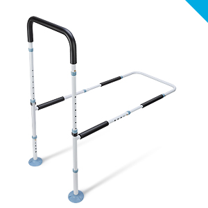 adult bed rails for support adults bed rails bed assist rail bed handle bed handle bedside assist