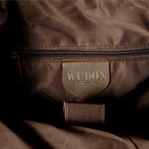 Large big backpack rucksack travel shoulder casual laptop men women chest outdoor classic bohemian