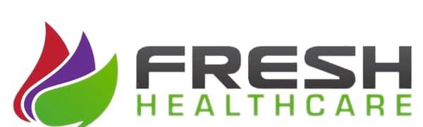 antioxidant detox ketone crave-curb formula burner dietary male diet women mens men weight-loss