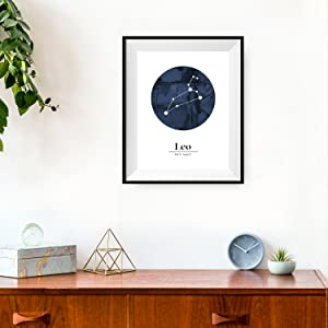 poster prints photography illustration wall decoration