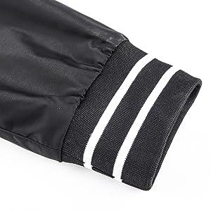 bomber jackets for men running jackets for men casual jackets for men travel jackets men cycling