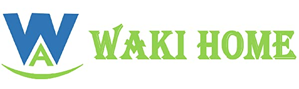 WAKI HOME FURNITURE