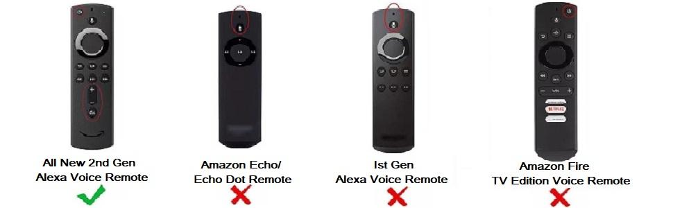 remote cover remote case