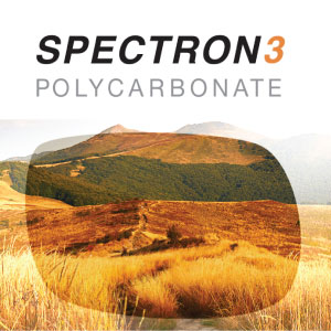 Spectron 3 Julbo Lens