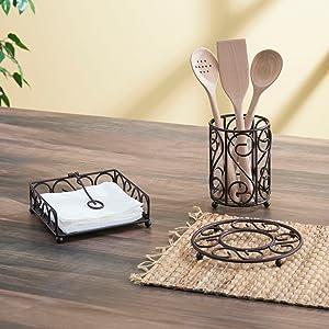 unique paper towel holders, sparkle paper towels, best paper towels, paper towel brands