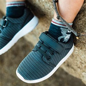toddler running shoes