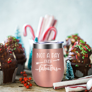 Cute Christmas Gifts for Family, Friends