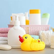 子供 赤ちゃん ベビー用品 除菌 殺菌 消臭