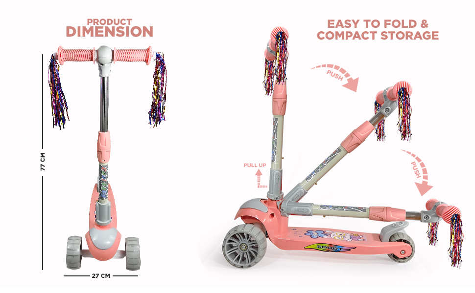 Scooter_MK-106_Pink