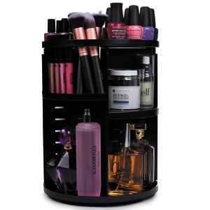 genius make makepup skincare box organization ordenador una best perfumes containers professional