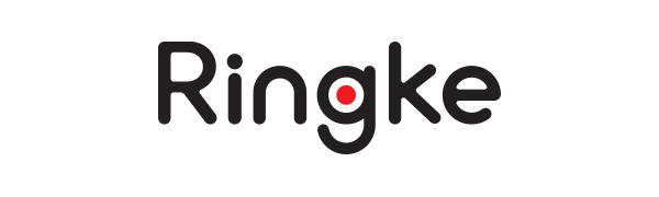 Ringke Logo